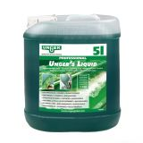 Unger Concentrated Window Cleaning Liquid 5 Litre
