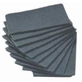 3M RB3 Heavy Duty Scouring Pads