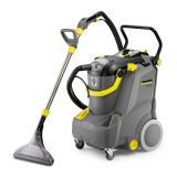 Karcher Puzzi 30/4 Spray-Extraction Carpet Cleaner 240v