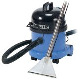 Numatic CT370-2 Industrial 4 in 1 Shampoo Carpet Cleaner
