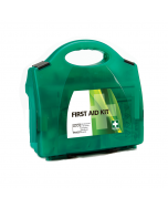 First Aid Kit Standard to 50