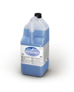 Clear Dry Classic Rinse Aid 5 Litre